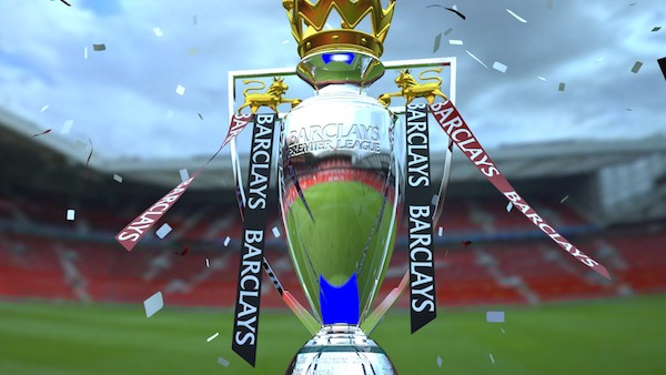 English Premier League Cup