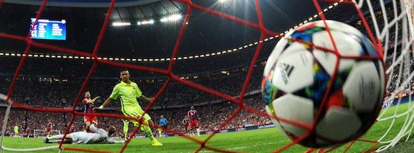 Online soccer betting australia soccer betting insider tips to disneyland